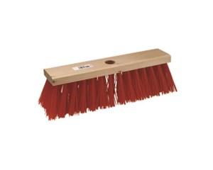 27734 Feiekost rød 50 cm uten skaft.jpg