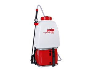 solo 416-li-battery-operated-backpack-sprayer.jpg