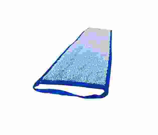 Micromopp blå velcro Svane 4.jpg