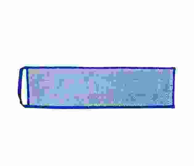 Micromopp blå velcro Svane.jpg