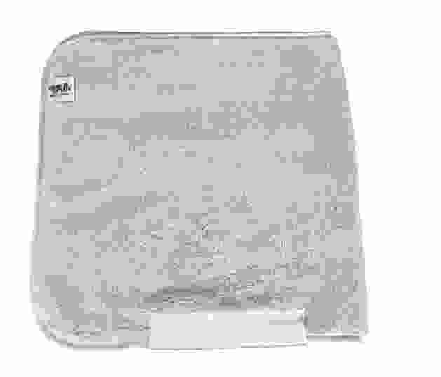 26417 Klut microfiber borrelos web.jpg
