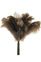 Elite_Feather-Duster_preview.jpeg.jpg