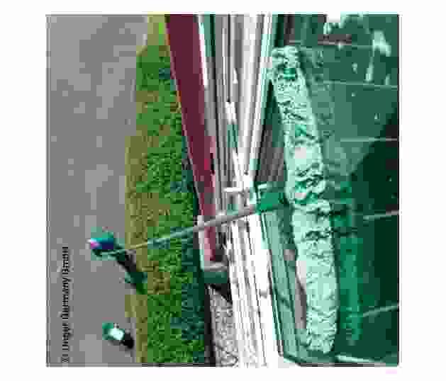NS350_MicroStrip on pole.jpg