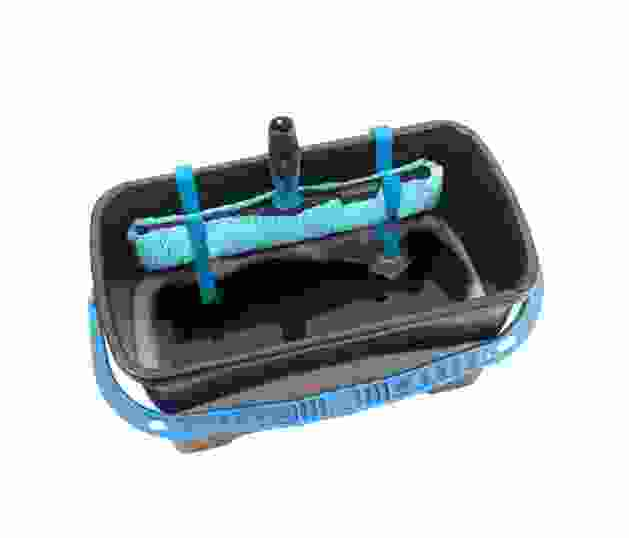mm-double-tool-holder.jpg