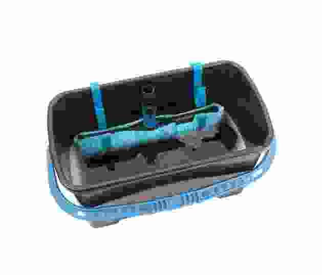 mm-double-tool-holder..jpg
