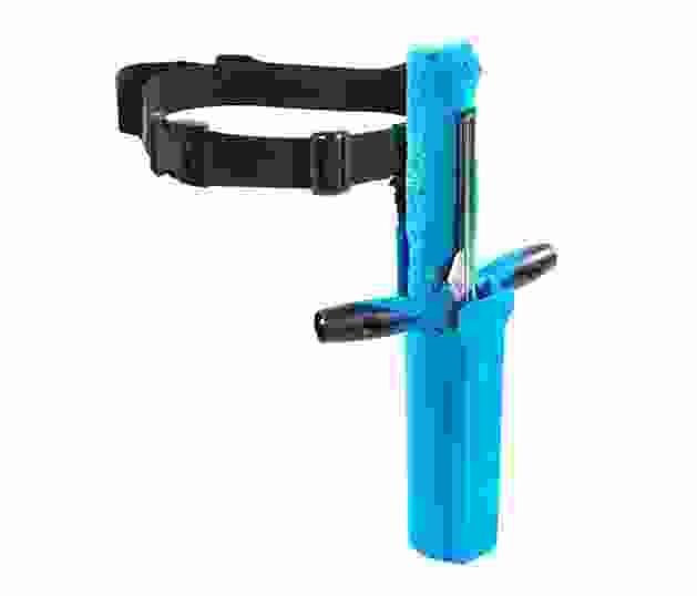 mm-tool-holder-02-768x768.jpg