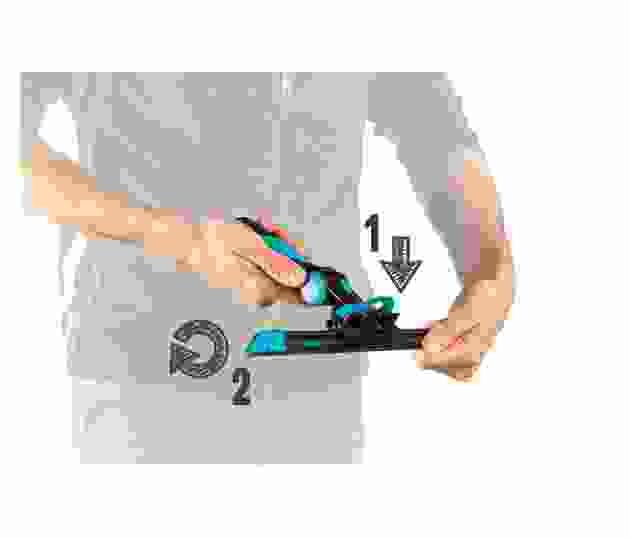 Excelerator click-on 1.jpg