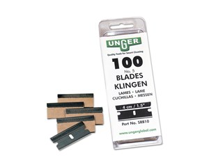unger-replacement-blades-ungsrb10-64_1000.jpg