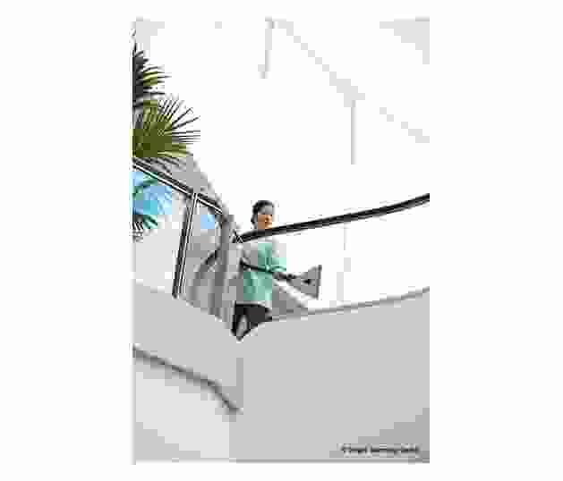 Stingray-Mall-Action3.jpg
