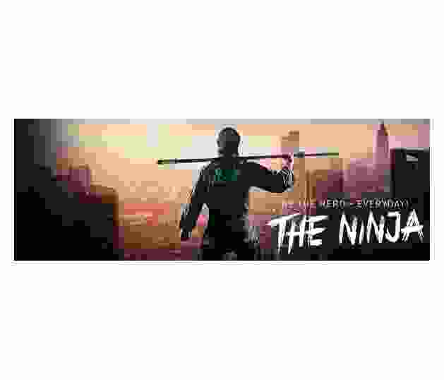 Unger-the-ninja-slider-commercial-window-cleaner-skyline.jpg