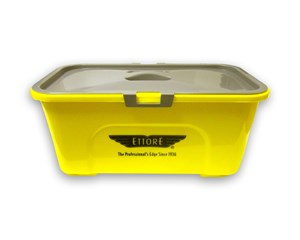 (300DPI)small-Super-Bucket_A -86000_preview (1).jpeg