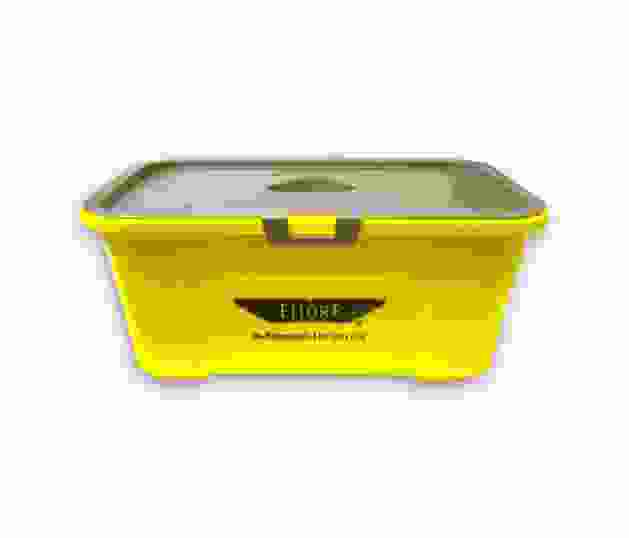 (300DPI)small-Super-Bucket_A -86000_preview.jpeg