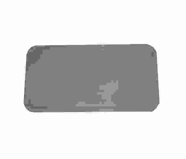 (300DPI)Super-Bucket-Lid-85100_preview.jpeg